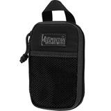 Maxpedition Micro Pocket Organizer - Edc, Bushcraft, Camping