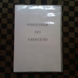 Dvd Fisiologia Do Exercício