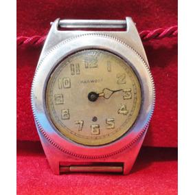 a0d5e4fccf1e Caja Castidad Masculina - Joyas y Relojes Antiguos en Mercado Libre ...