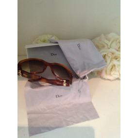 b81f68657ca Oculos De Sol Dior Classico - Óculos no Mercado Livre Brasil