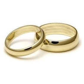 4868298de93d Argollas De Matrimonio -   159.900 en Mercado Libre