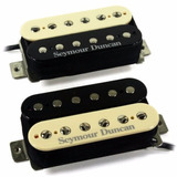 Microfonos Guitarra Seymour Duncan Sh-pg1