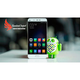 Xiaomi Mi5 Pro Smartphone 64gb