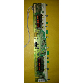 Placa Inverter Ssi320_4ua01