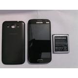 Samsung Gt-i8550l Galaxy Win Completo Para Piezas O Refa