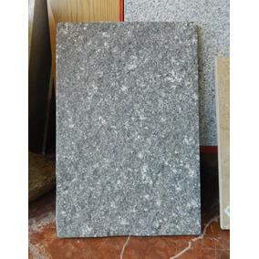 Piedra - Miracema - Revestimeinto