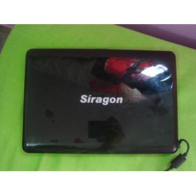 Mini Lapto Siragon