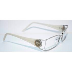 99281f430574a Kit 10 Atacado Óculos Receituario - Donna Carrara Para Otica
