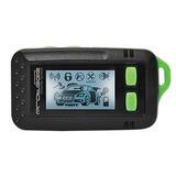 Alarmas De Beeper Para Carro Nuevas E Instaladas 6372---822o