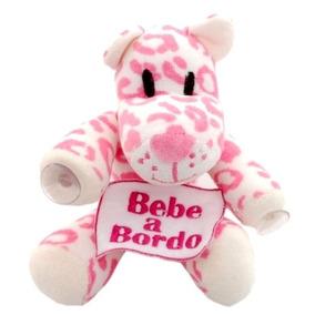 Bebê A Bordo Marina - Zip Toys