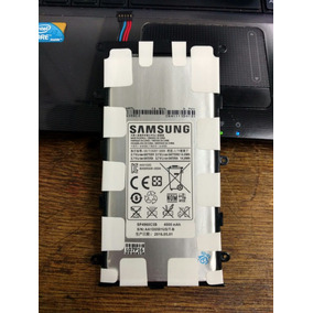 Bateria Galax Tab 27.0 P3100 P3110 P6200 P6210 4000 Mah