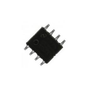 Ci Smd Ds485 - Kit 5 Peças