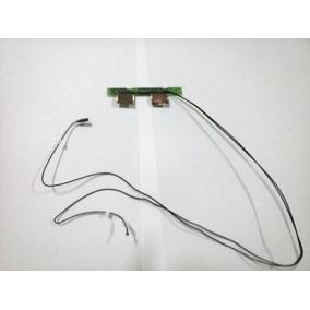 Antena Wifi Do Notebook Philco 14h-p123ws