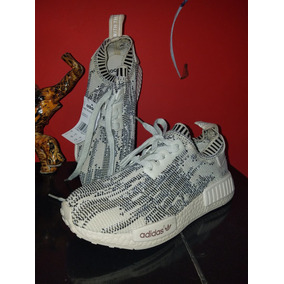 Zapatos adidas Nmd #5