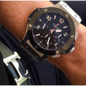 71ba37cd504 Submariner Cerâmica - Zerado Troco Audemars Piguet Ou Rolex. 7. Usado ·  Hublot Big Bang Aceito Troca Rolex Audemars Piguet