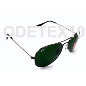 630ed234dbd1c Óculos Solar Marca Cristal - De Sol - Óculos no Mercado Livre Brasil