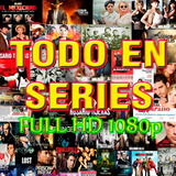 Variedad De Series Tv Y Peliculas