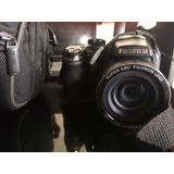 Camara Digital Fujifilm Finepixs4200