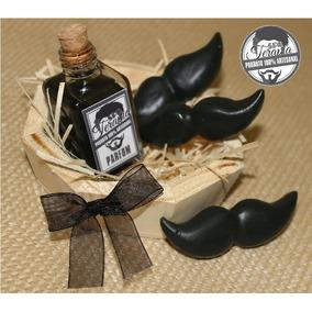 52e495452 Forma De Sabonete Bigode - Banho e Higiene no Mercado Livre Brasil