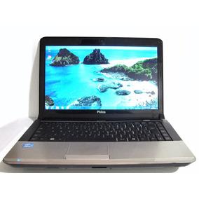 Notebook Philco Core I5 Hd 640 Memória 4gb Obs Leia..