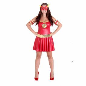 Fantasia De Festa Fantasia Femininas Para Adolescente - Brinquedos e ... 8818ccc9e64
