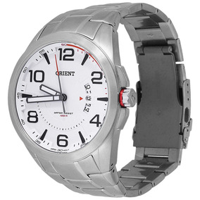 82aa1943ac6 Relogio Orient Mbss1232 - Relógios De Pulso no Mercado Livre Brasil