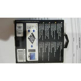 Kit Base Bahía Adaptadora De 2.5 A 3.5 Disco Ssd Cable Sata