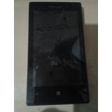 Celular Nokia. Lumia 425