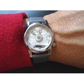 Relógio Suiço Nomea Profissões Tecnico Informática Programad