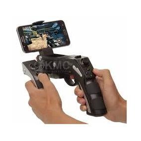 Control Ipega 90 57 Celulares Andriod,ios,iphone Yaaaaaaaa