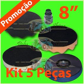 Suporte Boina 8 - Acessórios para Veículos no Mercado Livre Brasil dab7d031b77