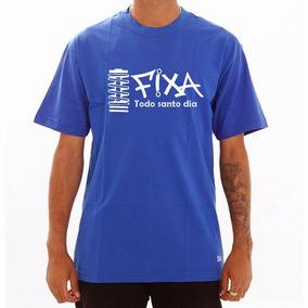 4004e4fcc Camiseta Carro Rebaixado De Menina - Camisetas Manga Curta no ...