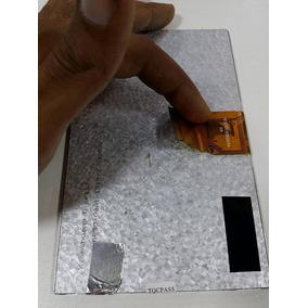 Tela Display Tablet Icoo Display