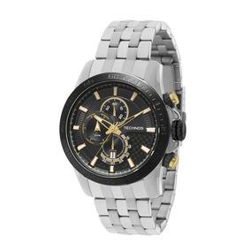 776fba0cee8 Aliada Joias - Relógio Technos Masculino no Mercado Livre Brasil