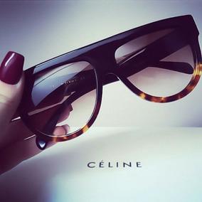 Ld Celine Dion - Óculos no Mercado Livre Brasil ebe26c6b32