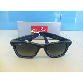 2672e6e8321c1 Oculos De Sol Mahalo - Óculos De Sol Ray-Ban Wayfarer em Paraná no ...