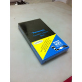 Videocassette Adaptador Vhs-c Cassette Adaptador Vhs Compact