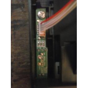 Sensor Tv Philco Ph32f33dg