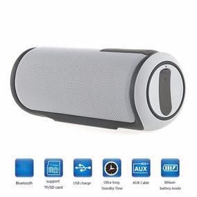 Super Bass Portátil Caixa De Som Estéreo Sem Fio Bluetooth