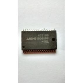 Memória Teclados Yamaha Roland Alesis M5m51008afp-10l