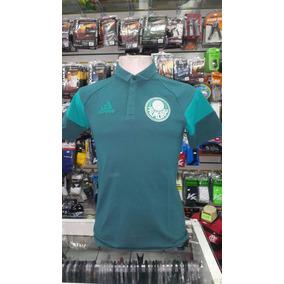 Camisa Fju - Polo de Futebol no Mercado Livre Brasil cadd97d650039