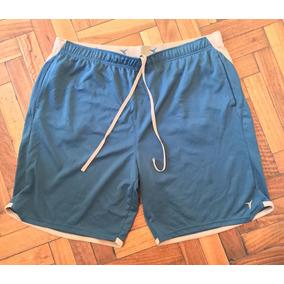 Bermudas Shorts Deportivo Mercado Short Verde Y Hombre Libre De En FOZnCnUxw