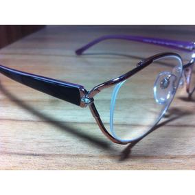 Oculos Escuros Luxottica - Óculos no Mercado Livre Brasil cb8862aa61