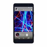 Smartphone Android 5.5 Aoc P55 16gb Dual Sim Octacore 13mp