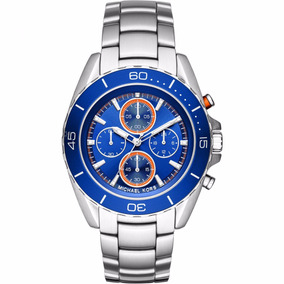 Reloj Michael Kors Hombre Tienda Oficial Mk8461
