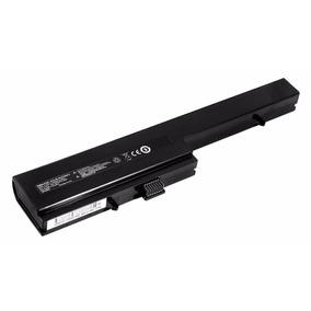 Bateria Cce Win Bps D23l Positivo Sim + A14 21-4s1p2200-0