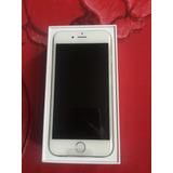 iPhone 6s, 16gb, 4g, Branco, Desbloqueado