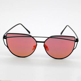 7337db2f720eb Oculos Laranja Sono De Sol Dior - Óculos no Mercado Livre Brasil