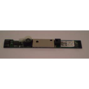 (lpc0120)... Webcam Dell Xps L501x E L502x - Pn 7cn2c
