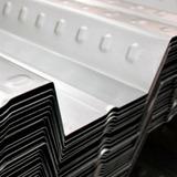 Deck Panel 0.912mm X 5.80 M